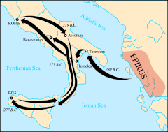 Courtesy PIOM, via Wikimedia Commons