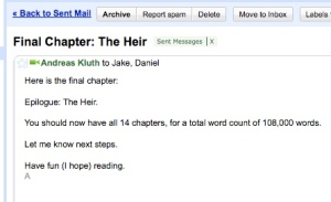 last-chapter-sent