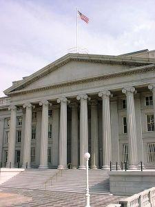 450px-us_treasury_07110005