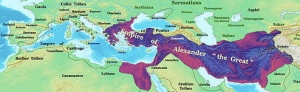 800px-alexander-empire_323bc