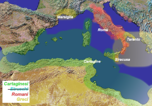 800px-west_mediterranean_areas_279_bc
