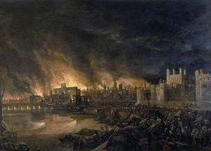 350px-great_fire_london