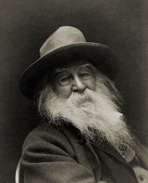 485px-walt_whitman_edit_21