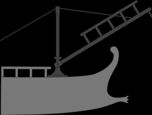 517px-corvussvg