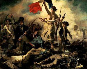 756px-eugene_delacroix_-_la_liberte_guidant_le_peuple
