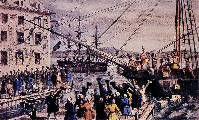 800px-boston_tea_party_currier_colored