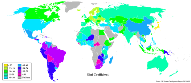 800px-gini_coefficient_world_human_development_report_2007-2008