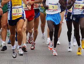 321_marathon_runners