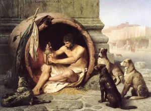 800px-gerome_-_diogenes