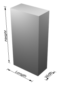 Height_demonstration_diagram