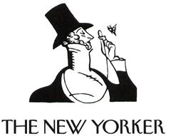 newyorker-logo