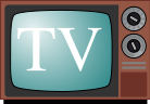 138px-TV-icon-2.svg