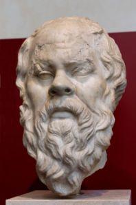 None wiser, says Apollo