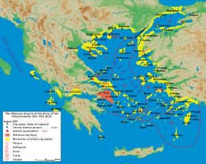 Athenian Empire.svg