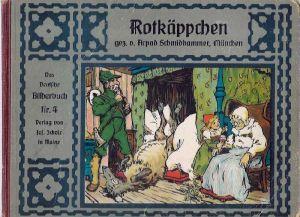 Arpad_Schmidhammer_-_Rotkäppchen-Verlag_Josef_Scholz,_Mainz_ca_1910