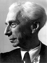 Bertrand_Russell_1950